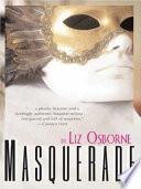 Masquerade Pdf [Pdf/ePub] eBook