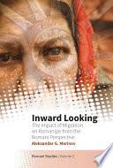 Inward Looking