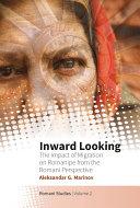 Inward Looking Pdf/ePub eBook