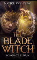 The Blade Witch
