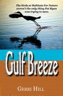 Pdf Gulf Breeze