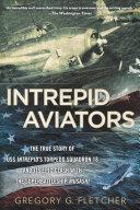 Intrepid Aviators