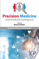 Precision Medicine and Artificial Intelligence