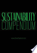 Sustainability Compendium Edition III