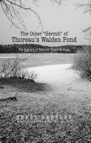 "The Other ""Hermit"" of Thoreau's Walden Pond Pdf/ePub eBook"