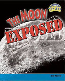 The Moon Exposed