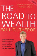 Cover of The Road to Wealth
