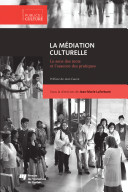 Pdf La médiation culturelle Telecharger