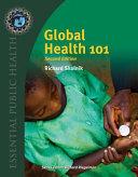 Global Health 101