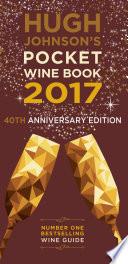 Hugh Johnson S Pocket Wine PDF