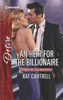 An Heir for the Billionaire