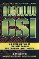 Pdf Honolulu CSI