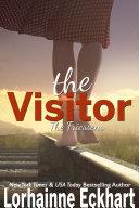 The Visitor Pdf/ePub eBook
