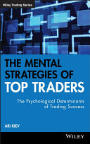 Pdf The Mental Strategies of Top Traders Telecharger