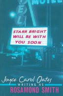 Starr Bright Will be with You Soon Book PDF