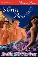 Song Bird Pdf/ePub eBook