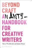 Beyond Craft [Pdf/ePub] eBook