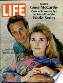 Oct 18, 1968