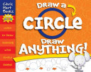 Draw a Circle  Draw Anything  Book PDF