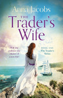 Pdf The Trader's Wife Telecharger