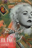 Pdf A Starlet'S Story Telecharger