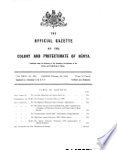 Feb 20, 1924