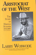 The Aristocrat of the West