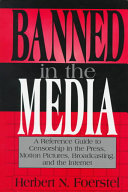 Banned In The Media