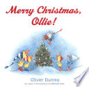 Merry Christmas Ollie  PDF