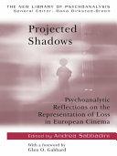 Projected Shadows [Pdf/ePub] eBook