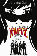 Pdf The Reformed Vampire Support Group