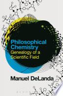 Philosophical Chemistry