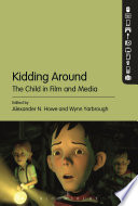 Kidding Around Book PDF