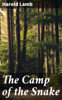 The Camp of the Snake [Pdf/ePub] eBook