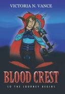 Pdf Blood Crest Telecharger