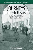Journeys Through Fascism [Pdf/ePub] eBook