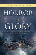 Pdf Horror to Glory