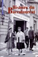 Histoire Du Baccalaureat