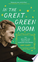 In The Great Green Room PDF