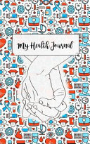 My Health Journal