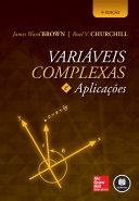 Variáveis Complexas e Aplicações - 9ed:  - Página 438