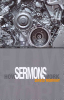 How Sermons Work