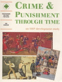 Crime Punishment Through Time