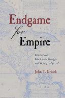 Endgame for Empire