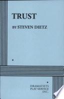 Trust Book PDF