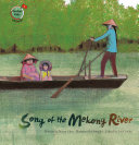 Song of the Mekong River Book