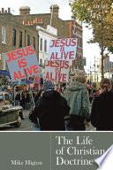The Life Of Christian Doctrine