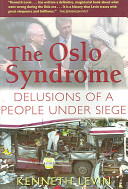 Image result for pics of kenneth levin's book delusions of a people under siege
