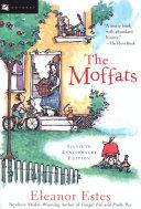 The Moffats Book
