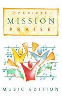 Complete Mission Praise